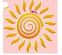 soleil-transparent-png.png